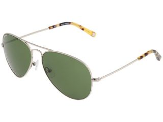 MICHAEL Michael Kors Jet Set Aviator    Free Shipping BOTH