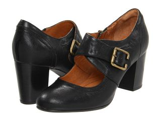 clarks town club $ 77 99 $ 110 00 rated