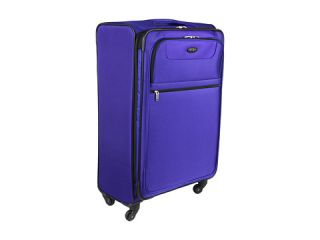 Samsonite L.I.F.T Softside Expandable Spinner 29 Case $219.99 Rated