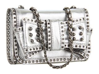 Rebecca Minkoff Handbags On Sale