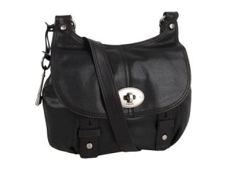 fossil maddox convertible satchel $ 218 00
