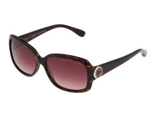 Marc by Marc Jacobs MMJ 302/S    BOTH Ways
