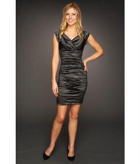 matte jersey dress $ 310 99 $ 345 00 sale