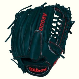 Game Day Glove Wilson A2000 BBCJWGM Pitcher Baseball Glove RHT
