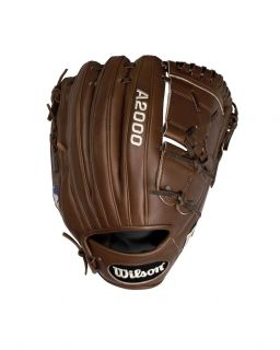 Wilson A2000 SC B2 Baseball Glove Brand new still in the bag