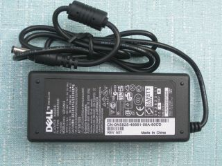 Brand New AC Adapter for Dell Inspiron 1300 B130 3500