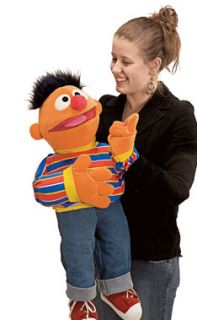 Sesame Street 12 Abby Cadabby Soft Plush Toy Gund New