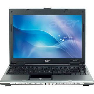 Back to home page  Listed as Acer Aspire 5050 Laptop/Notebook in