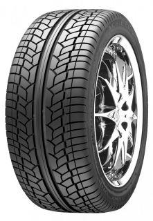 22 Wheel Tire Pkg Range Rover LR3 HSE Supercharged