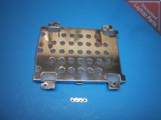 acer travelmate 2410 hard drive caddy w screws