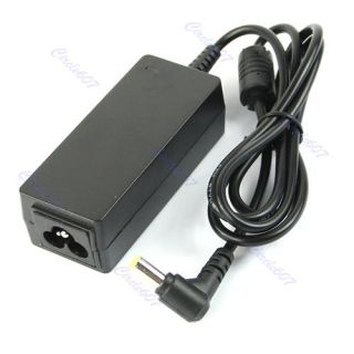 58A 30W AC Adapter Battery Charger Power Supply For Acer Aspire Laptop