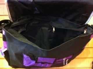 Justin Bieber School Messenger Bag Shoulder Bag Girls Backpack Brand