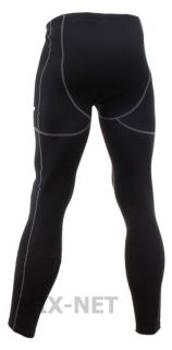 Pants Thermo Active Long Johns Ions Silver Free Shiping UK 25 Save Off