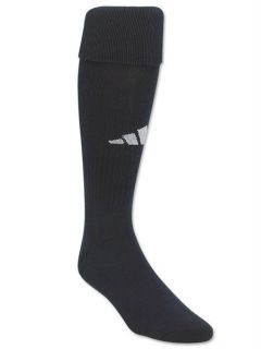 Pack Adidas Field Sock II 2 3 Pairs Multi Pack Soccer Football Socks