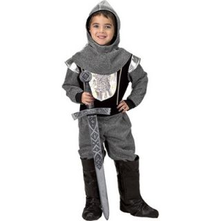 Knight Outfit Boy Halloween Costume by Aeromax Jr