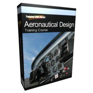 Aeronautical Design Engineering Training Book Manual