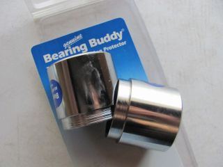 BEARING BUDDY 1781 BOAT JETSKI TRAILER WHEEL BEARING PROTECTORS