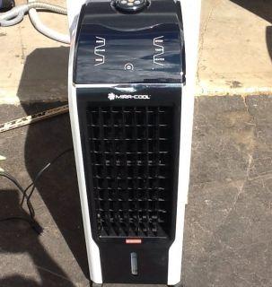 Cool Air Mira Cool Air Cooler Heater