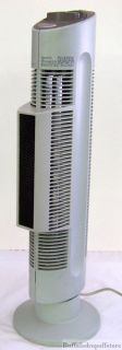 Ionic Breeze SI637 Quadra Air Purifier with Ozone Guard