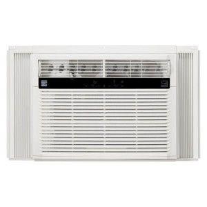 Kenmore 15 100 BTU Room Air Conditioner Energy Star®