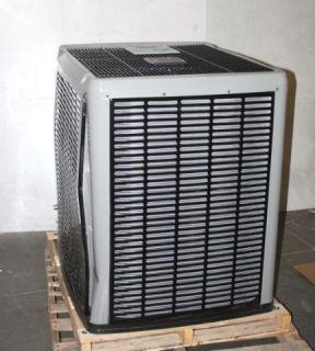 Coleman 5 Ton 16 SEER Air Conditioner AC6 Series AC Outdoor Unit