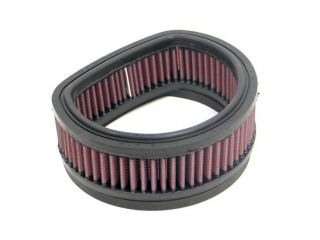 High Flow Air Filter HD 2084 84 85 Harley Davidson Tour Glide