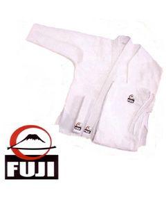 Arts Uniform Gi Judo Brazilian Jiu Jitsu Aikido Free SHIP