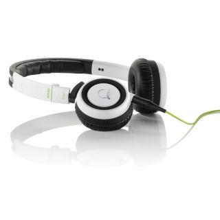 AKG Q460 Quincy Jones Signature Headphones White Q 460