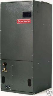 Goodman Air Handler Multi Positional 1 5 to 2 Ton Aruf