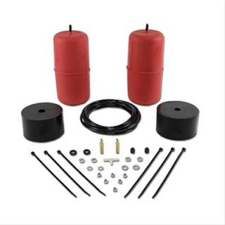 Air Lift 60818 Air Springs 1000 Load Assist Rear Dodge Kit