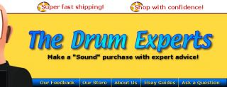 you are buying namm show jason bonham alex van halen drum set hang tag