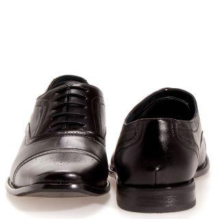 Delli Aldo Mens 19006 Synthetic Dress Oxford Dress/Formal Shoes