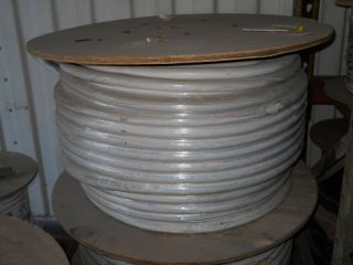 20M Western Electric Cloth Wire Interconnect Cable