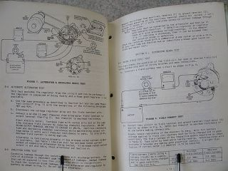 157096672_thermo king motorola alternator regulator o h manual thermo king v200 wiring diagram gandul 45 77 79 119 thermo king v200 wiring diagram at soozxer.org
