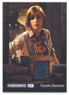 allison scagliotti claudia donovan costume card 149 350 from warehouse