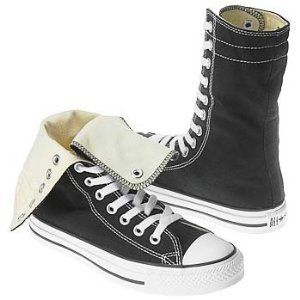 Converse All Star Ct XHI 104822F Size Mens 7 5 WOS 9 5