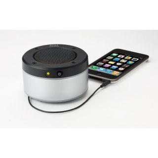Altec Lansing iM227 Orbit ipod Touch Nano iphone  Speaker