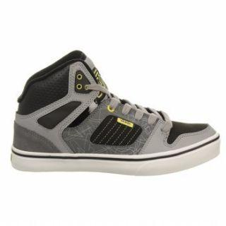 Vans Allred Mens Skate Shoes Size 13 w Receipt