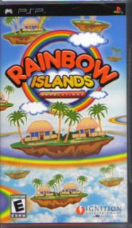 This is a brand new, factory sealed, North American format game