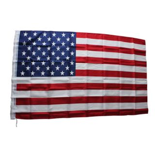 x5ft American National Flag United States USA US U s for