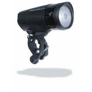 Blackburn Voyager 4 0 Rechargeable NiMH LED Bicycle Bike Light