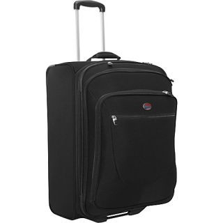 click an image to enlarge american tourister splash 25 upright black