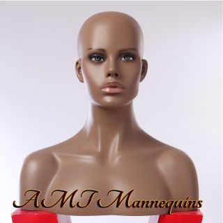 amt mannequins female mannequin head model hfo canadian buyers may