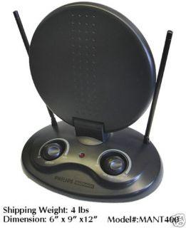 Indoor Antenna Indoor Antenna Lcd Tv
