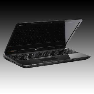 Dell Inspiron N5010 Windows 7 Intel Core i3 SRS Premium Sound 15 6