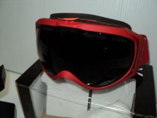 Anon Hawkeye SNowboarding Goggles Brand NEW in box 2012 model Anon