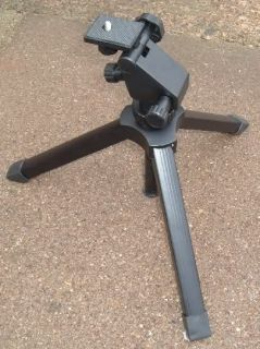 Opticron Spotting Scope Anschutz Target Rifle Archery