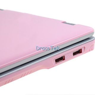 inch Android 2 2 Mini Netbook Laptop WiFi Via 8650 Official Market