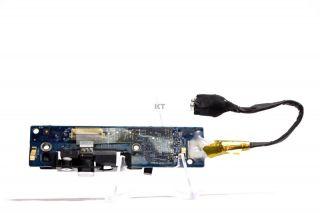 Apple iMac G5 20 A1145 Webcam Web Camera Board w Cable 820 1836