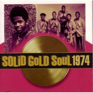 Very Nice 31 CD Set Time Life SOLID GOLD SOUL Sounds R & B 60s 70s